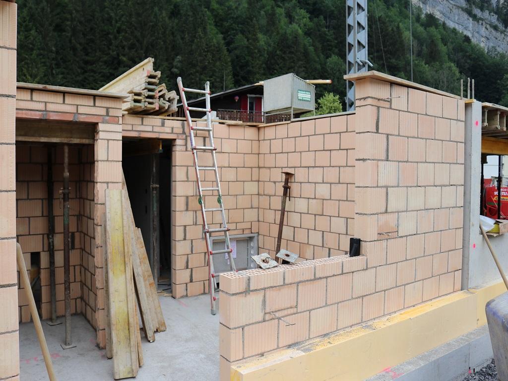 Neubau EFH Föx, am Waagbach, Unteriberg (15)