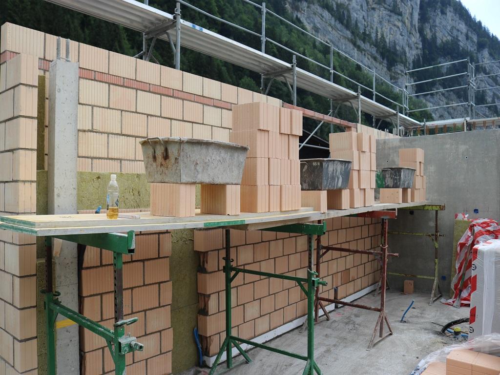 Neubau EFH Föx, am Waagbach, Unteriberg (26)