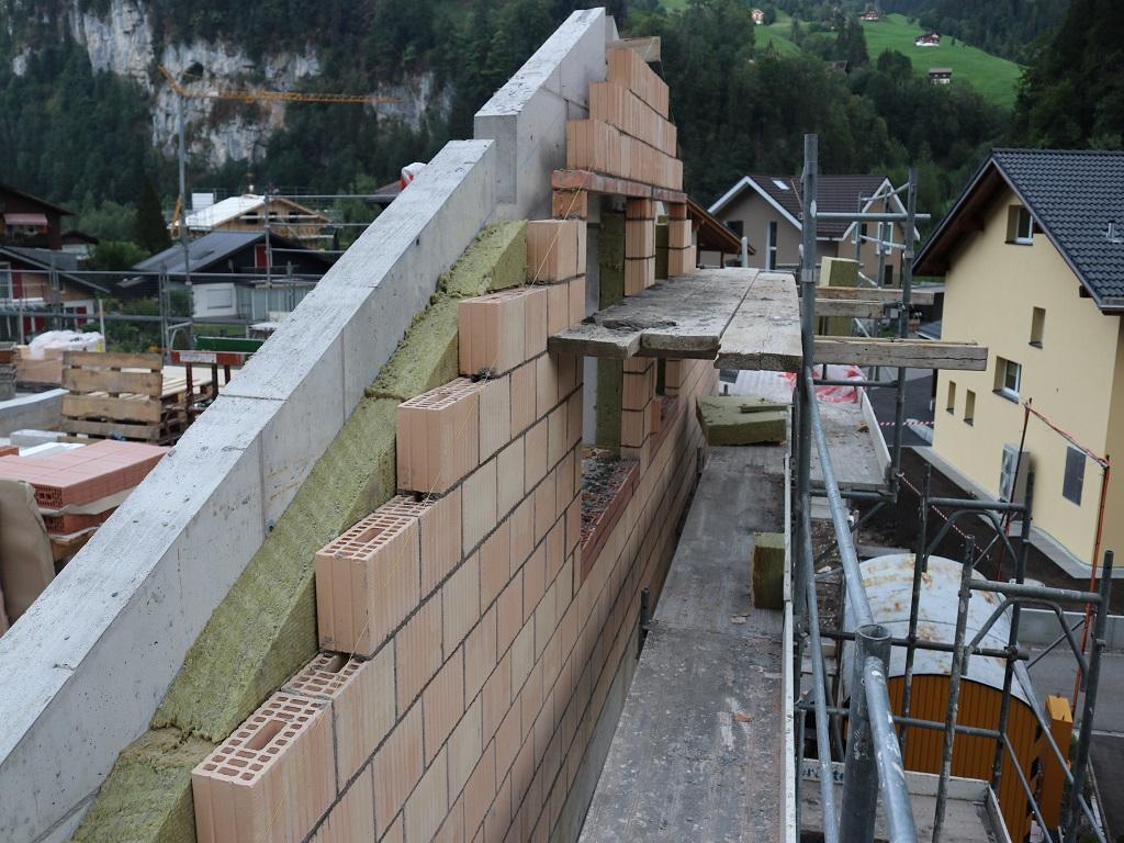 Neubau EFH Föx, am Waagbach, Unteriberg (37)