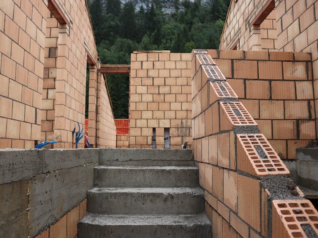 Neubau EFH Föx, am Waagbach, Unteriberg (38)