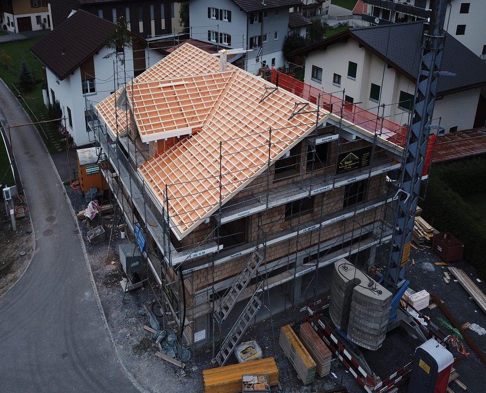 Neubau EFH Föx, am Waagbach, Unteriberg (43)