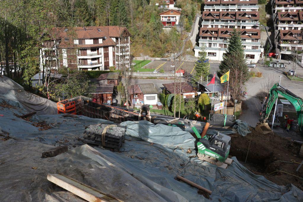 Neubau EFH, Allmigstrasse, Oberiberg (10)