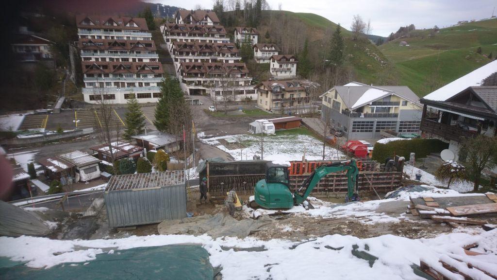 Neubau EFH, Allmigstrasse, Oberiberg (16)