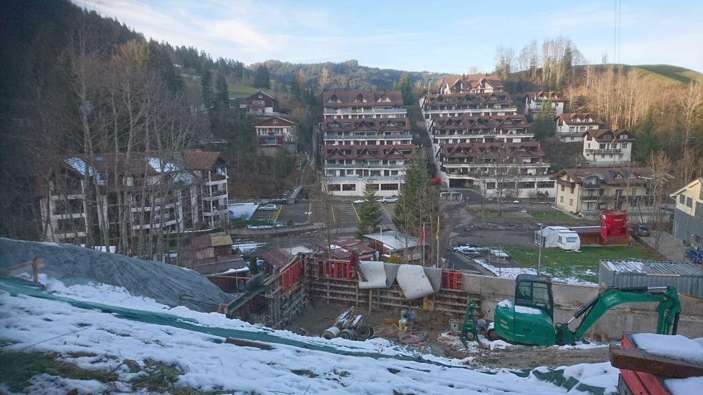 Neubau EFH, Allmigstrasse, Oberiberg (17)