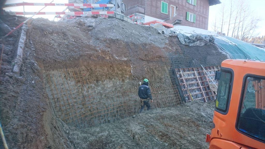 Neubau EFH, Allmigstrasse, Oberiberg (23)