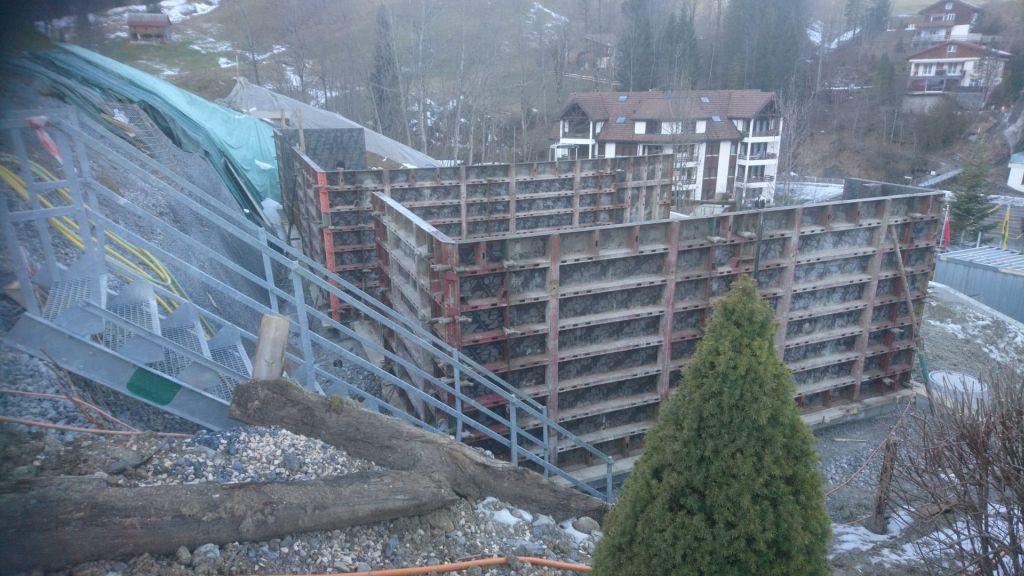 Neubau EFH, Allmigstrasse, Oberiberg (26)