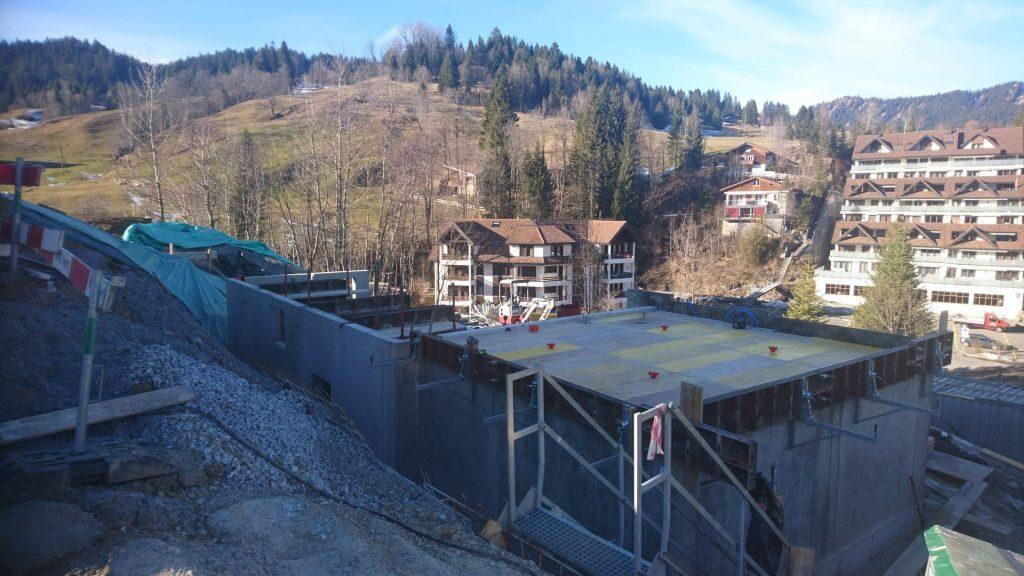 Neubau EFH, Allmigstrasse, Oberiberg (27)