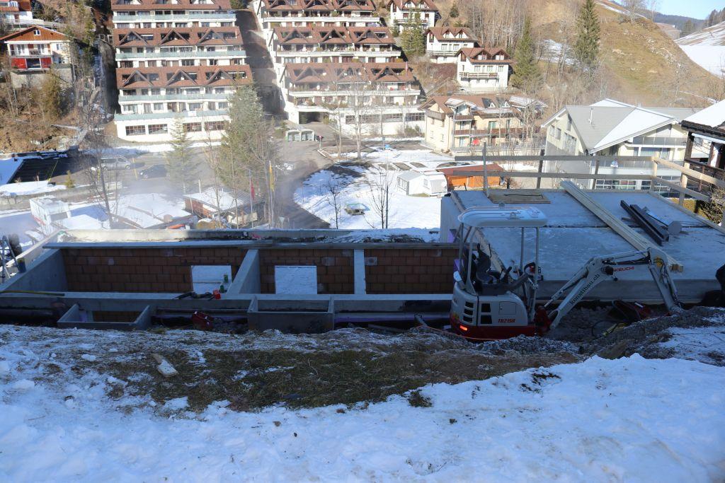 Neubau EFH, Allmigstrasse, Oberiberg (29)