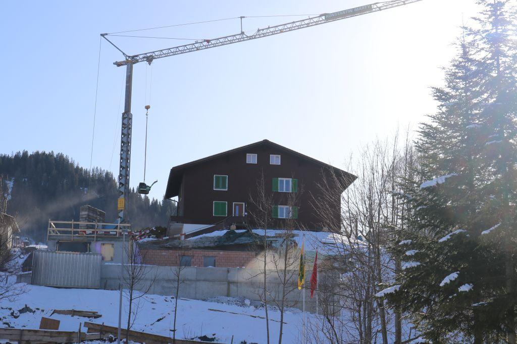 Neubau EFH, Allmigstrasse, Oberiberg (30)